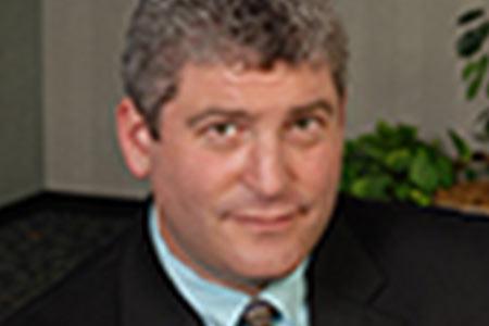 Jerald H. Simmons, M.D