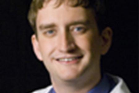 Brandon R. Peters, MD