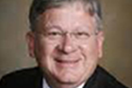 Terry D Taylor, D.D.S., M.S.