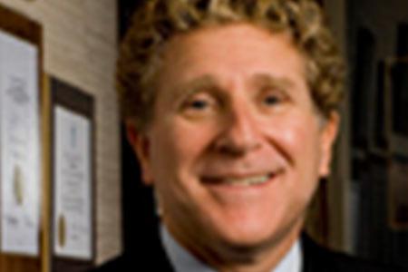 Robert W Veis D.D.S.