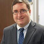 Gerard J. Meskill, MD